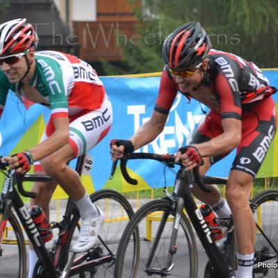 Tour de Pologne 2013 Stage 1 (5)