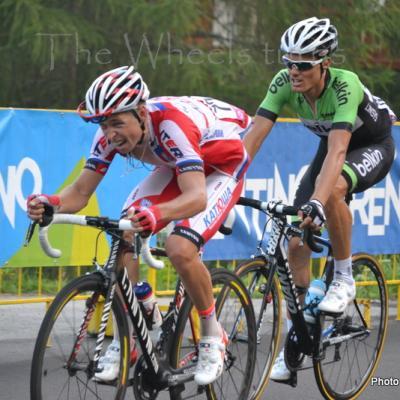 Tour de Pologne 2013 Stage 1 (6)