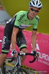 Tour de Pologne 2013 Stage 2 Pordoi  (10)