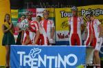 Tour de Pologne 2013 Stage 2 Pordoi  (11)