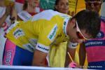 Tour de Pologne 2013 Stage 2 Pordoi  (13)