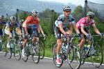 Tour de Pologne 2013 Stage 2 Pordoi  (17)