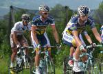 Tour de Pologne 2013 Stage 2 Pordoi  (18)