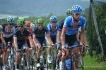 Tour de Pologne 2013 Stage 2 Pordoi  (21)