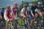 Tour de Pologne 2013 Stage 2 Pordoi  (23)