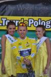 Tour de Pologne 2013 Stage 2 Pordoi  (31)
