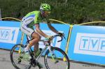 Tour de Pologne 2013 Stage 2 Pordoi  (4)