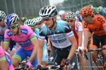 Tour de Pologne 2013 Start stage 3 Krakow (18)