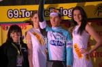 Tour de Pologne -Stage 5 finish Zakopane by Valérie Herbin (1)