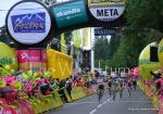 Tour de Pologne -Stage 5 finish Zakopane by Valérie Herbin (2)