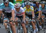 Tour de Pologne- Stage 5 Zakopane by Valérie Herbin (1)