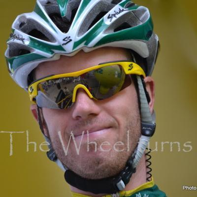 Tour de Pologne- Stage 5 Zakopane by Valérie Herbin (11)