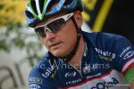 Tour de Pologne- Stage 5 Zakopane by Valérie Herbin (12)