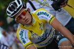 Tour de Pologne- Stage 5 Zakopane by Valérie Herbin (14)