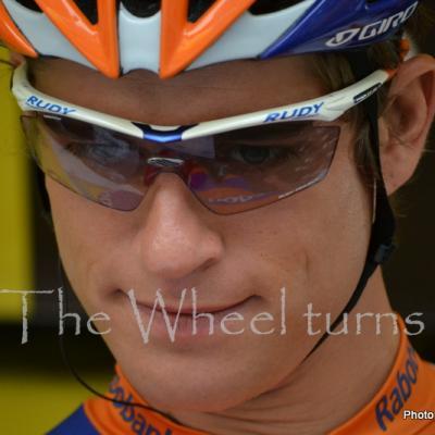 Tour de Pologne- Stage 5 Zakopane by Valérie Herbin (16)