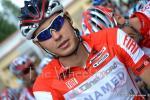 Tour de Pologne- Stage 5 Zakopane by Valérie Herbin (19)