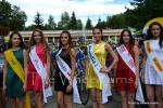 Tour de Pologne- Stage 5 Zakopane by Valérie Herbin (20)