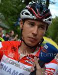 Tour de Pologne- Stage 5 Zakopane by Valérie Herbin (21)