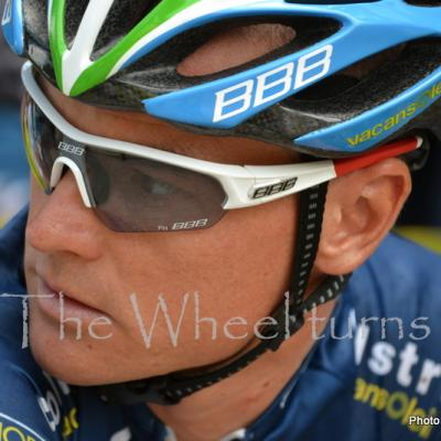 Tour de Pologne- Stage 5 Zakopane by Valérie Herbin (23)