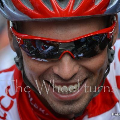 Tour de Pologne- Stage 5 Zakopane by Valérie Herbin (24)