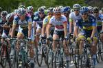 Tour de Pologne- Stage 5 Zakopane by Valérie Herbin (26)