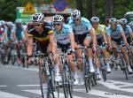 Tour de Pologne- Stage 5 Zakopane by Valérie Herbin (29)