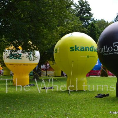 Tour de Pologne- Stage 5 Zakopane by Valérie Herbin (3)