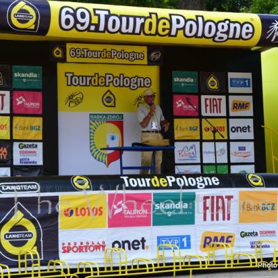 Tour de Pologne- Stage 5 Zakopane by Valérie Herbin (5)