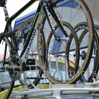 Tour de Pologne- Stage 5 Zakopane by Valérie Herbin (6)