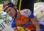 Tour de Pologne- Stage 5 Zakopane by Valérie Herbin (8)