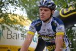 Tour de Pologne- Stage 5 Zakopane by Valérie Herbin (9)