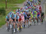 Tour de Pologne -Stage 6 Bukowina Tatrzanska by Valérie Herbin (10)