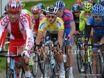 Tour de Pologne -Stage 6 Bukowina Tatrzanska by Valérie Herbin (11)