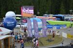 Tour de Pologne -Stage 6 Bukowina Tatrzanska by Valérie Herbin (6)
