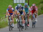 Tour de Pologne- Stage 6 by Valérie Herbin (1)