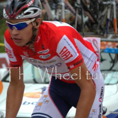 Tour de Pologne- Stage 6 by Valérie Herbin (11)