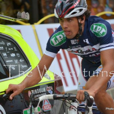 Tour de Pologne- Stage 6 by Valérie Herbin (12)