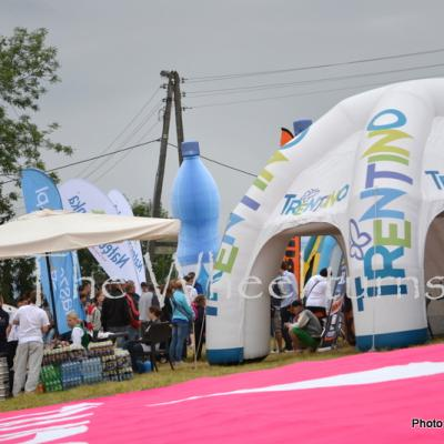 Tour de Pologne- Stage 6 by Valérie Herbin (15)