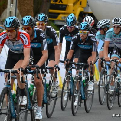 Tour de Pologne- Stage 6 by Valérie Herbin (16)