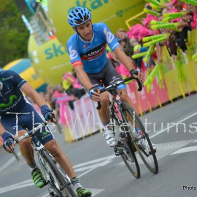 Tour de Pologne- Stage 6 by Valérie Herbin (23)
