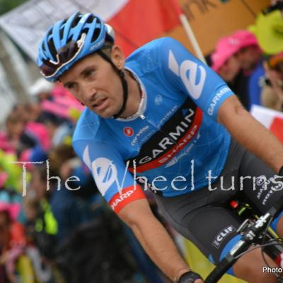 Tour de Pologne- Stage 6 by Valérie Herbin (24)