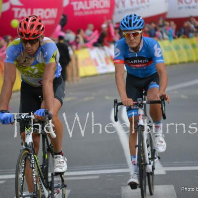 Tour de Pologne- Stage 6 by Valérie Herbin (29)