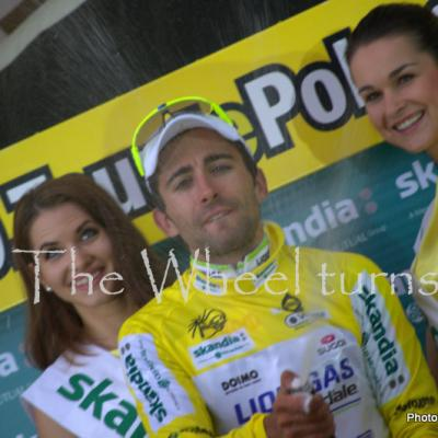 Tour de Pologne- Stage 6 by Valérie Herbin (32)