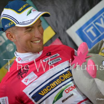 Tour de Pologne- Stage 6 by Valérie Herbin (35)