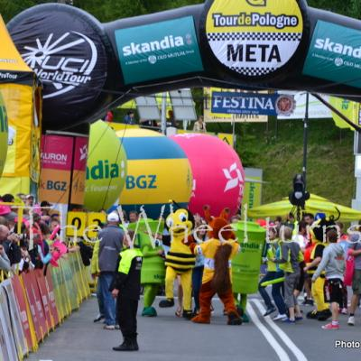 Tour de Pologne- Stage 6 by Valérie Herbin (5)