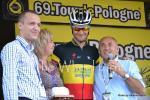 Tour de Pologne Start Stage 3 Kedzierzyn Kozle by Valérie Herbin (1)