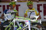 Tour de Pologne Start Stage 3 Kedzierzyn Kozle by Valérie Herbin (11)