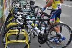 Tour de Pologne Start Stage 3 Kedzierzyn Kozle by Valérie Herbin (12)