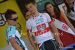 Tour de Pologne Start Stage 3 Kedzierzyn Kozle by Valérie Herbin (2)