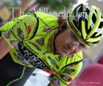 Tour de Pologne Start Stage 3 Kedzierzyn Kozle by Valérie Herbin (3)